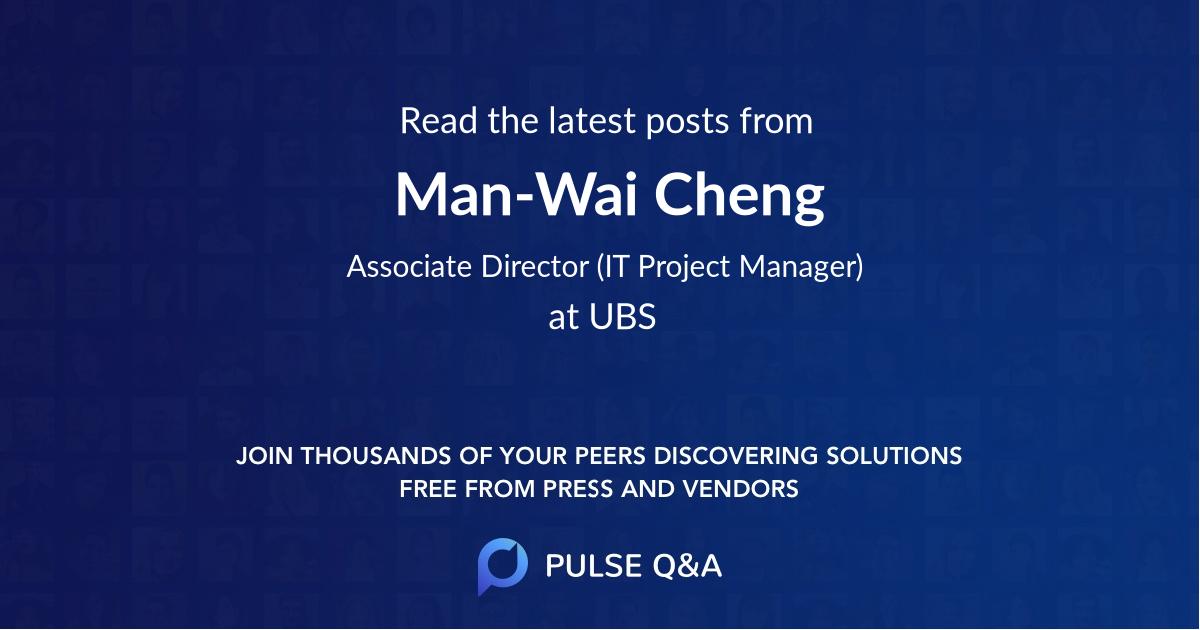 Man-Wai Cheng