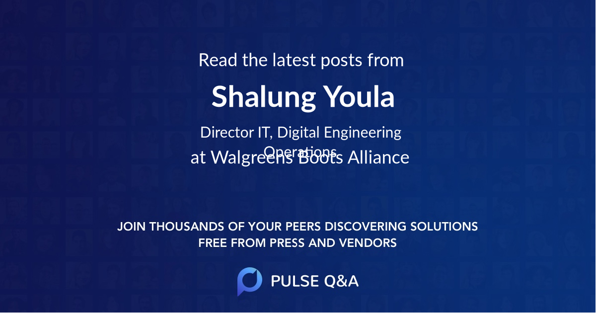 Shalung Youla
